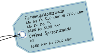 tl_files/template/sprechzeiten_pos.png